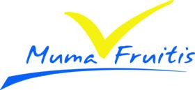 Muma-Fruitis.png