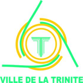 Ville-de-La-Trinite_1.png